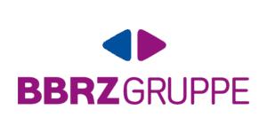BBRZ Gruppe Logo