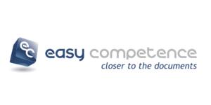 EasyCompetence Logo