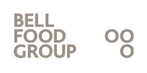 Bell Food Group Logo