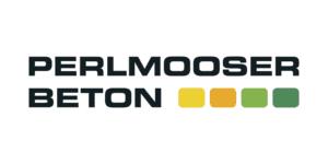 Perlmooser Logo