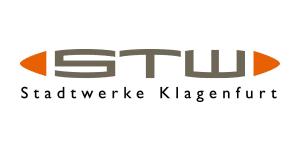 Stadtwerke Klagenfurt Logo