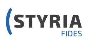 Styria Fides Logo
