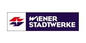 Wiener Stadtwerke Logo