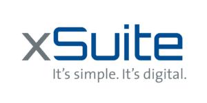 xSuite Logo