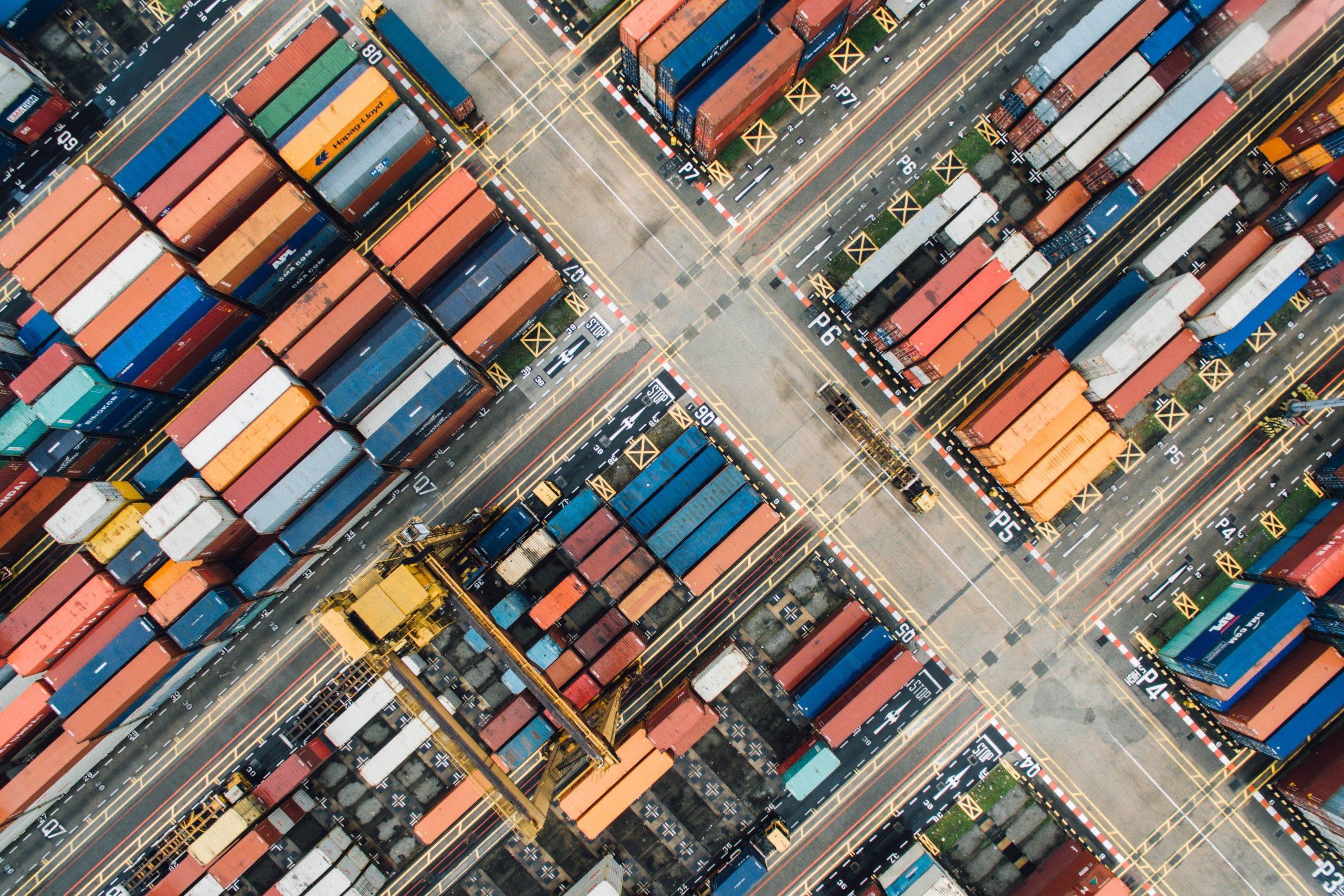 xSuite Procurement - Digitalisieren Sie Ihren Einkaufsprozess in SAP