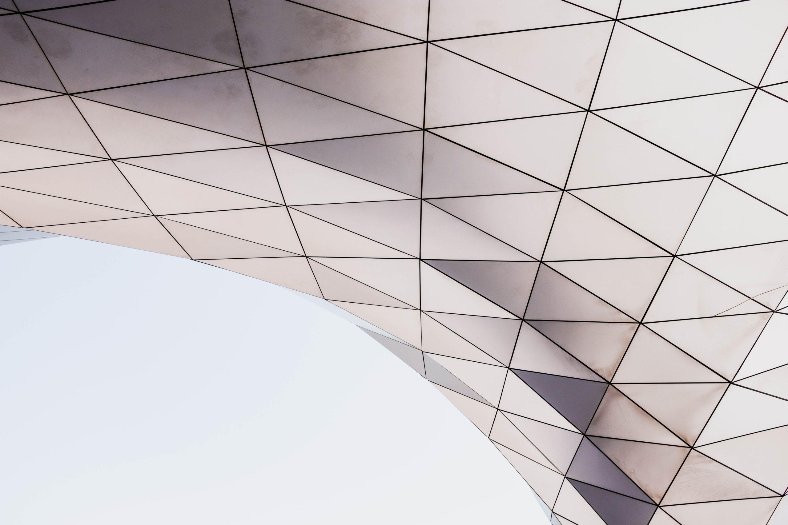 xSuite Invoice - Elektronischer Genehmigungslauf für Ihre Eingangsrechnungen in SAP